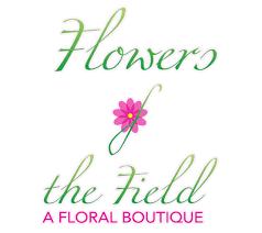 weekly flower delivery weekly flower delivery year flowers of the field las vegas