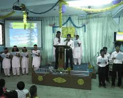 True Light Church True Light Ag Church Kolathur Churches In Chennai Justdial