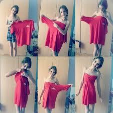 best 25 diy ideas on pinterest diy clothes diy t shirt