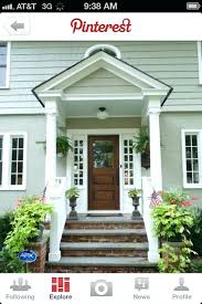 Awnings For Homes At Lowes Glass Awning Over Front Door Front Door Awnings Uk Front Door