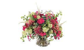 product flower arrangement nabco furniture