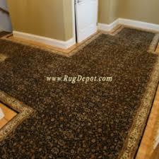 Rug Tiles Martha Stewart Gloomy Improvement Martha Stewart Living Carpet Sequoia Home Depot