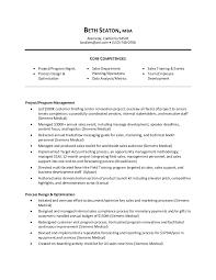 beth seaton functional resume mar2010