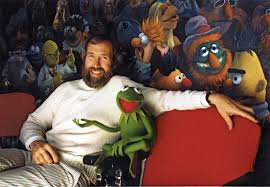 what if jim henson was alive today the muppetcast
