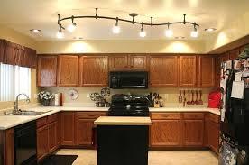interior lights for home enchanting home interior lights ideas best inspiration home