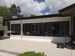Drop Down Blinds Outdoor Blinds Making Shade Ltd Making Shade Sun Shade Sails