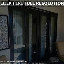 Reliabilt Patio Doors Lowes Patio Doors With Built In Blinds Vennett Smith