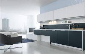 kitchen kitchen island bar movable kitchen cabinets kitchen