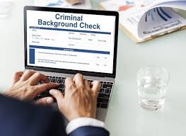 do bench warrants show up on background checks do arrest warrants show up on a background check quora