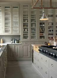pub ikea cuisine cuisine gris clair ikea photos de design d intérieur et