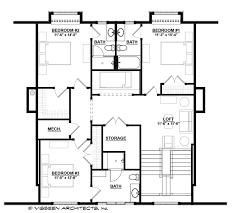 country style house plan 4 beds 4 5 baths 4729 sq ft plan 928