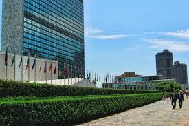 siege des nations unis en direct york accueille l assemblée générale de l onu jol