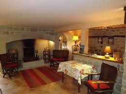 chambre d hotes dans le cantal chambre d hôtes 9085 à menet chambre d hôtes 4 personnes cantal
