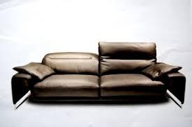 Italian Modern Sofas Modern Furniture Italian Modern Classics Italydesign Monza