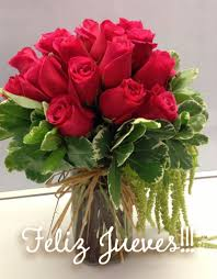 imagenes rosas feliz jueves feliz jueves feliz día jueves thursday happy thursday