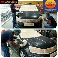 100 total car care total car care centers is a full service