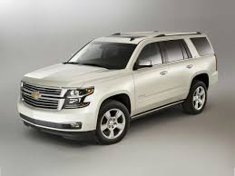 used chevrolet tahoe for sale oklahoma city ok cargurus
