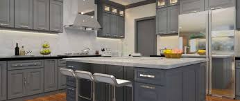 gray kitchen cabinets ideas kitchen cabinets grey kitchen cabinets belmont gibraltar by