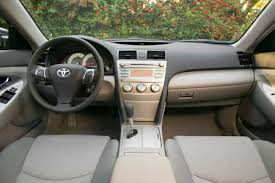 2004 toyota camry reviews toyota camry le review the about cars