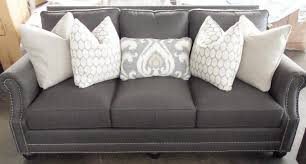 Leather Sofa Cleaner Reviews King Hickory Furniture Austin King Hickory Furniture Austin King