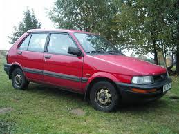 subaru justy lifted 1993 subaru justy information and photos zombiedrive