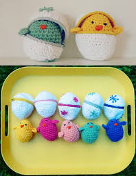Easter Decorations Chicks by 184 Best Easter Passover Images On Pinterest Easter Baby