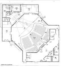 asheville community theatre renovation act