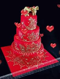 wedding cake gif birthday cake gif birthday cake hearts discover gifs