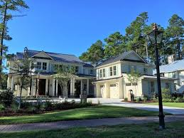 Lowcountry Homes 10 Reasons To Consider Palmetto Bluff For Your Next Home