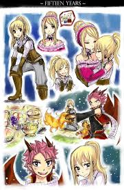 birthstones fairies 88 best lucy heartfilia images on pinterest fairy tail ships