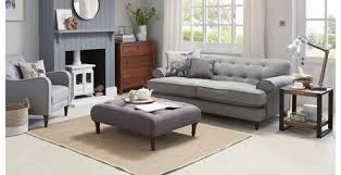 Dfs Dining Room Furniture Wilson 3 Seater Sofa Wilson Dfs Living Dining Room Pinterest