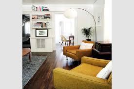 Inspirational Interior Design Ideas Living Room Design Ideas 50 Inspirational Floor Lamps Draps