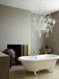 dulux bathroom ideas bathroom paint ideas dulux 2016 bathroom ideas designs