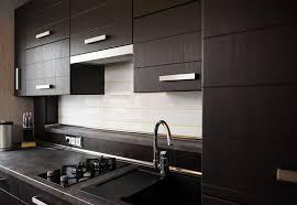 Kitchen Cabinets St Louis Kitchen Remodeling Remodel Stl St Louis Construction