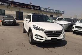hyundai tucson second 4 genesis hyundai tucson 2017 used cars for sale in dubai