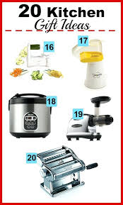 kitchen gift ideas excellent kitchen gift ideas kitchen gift ideas looking for the