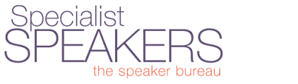 business speakers bureau specialist speakers speaker bureau