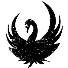 263 best art tattoo images on pinterest hobbit tattoo art