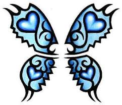 designs free butterfly designs 21103825