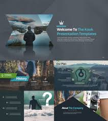 Idea Website 15 Creative Powerpoint Templates For Presenting Your Innovative