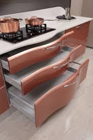 41 best oppein modular kitchen cabinets images on pinterest