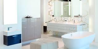 badezimmer restposten zeitgenössisch badezimmer restposten sanikal das besondere bad