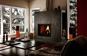 wood fireplaces kasten masonry sales
