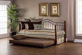 bedroom furniture cool day beds daybed sofa daybed guest bed 100