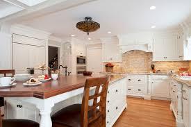 Light Oak Kitchen Cabinets Kitchen Beautiful Kitchen Decoration With Light Oak Wood Kitchen