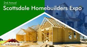 scottsdale homebuilders expo scottsdale area association of