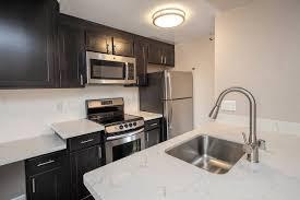 luxury studio 1 2 bedroom townhomes apartments in san luxury kitchen at tower 737 condominium rentals in san francisco