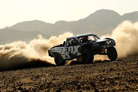 mud truck wallpaper 5 hd trophy truck wallpapers hdwallsource com