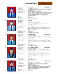 skripsi akuntansi ekonomi wisuda maret 2013 akuntansi by alvis dewanto issuu