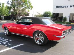 1968 camaro rs ss convertible for sale 1968 camaro rs ss convertible gearhead garage